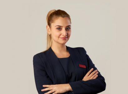 ALEXANDRA CUATU