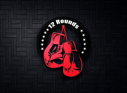 12 ROUNDS: BOX INITIATION