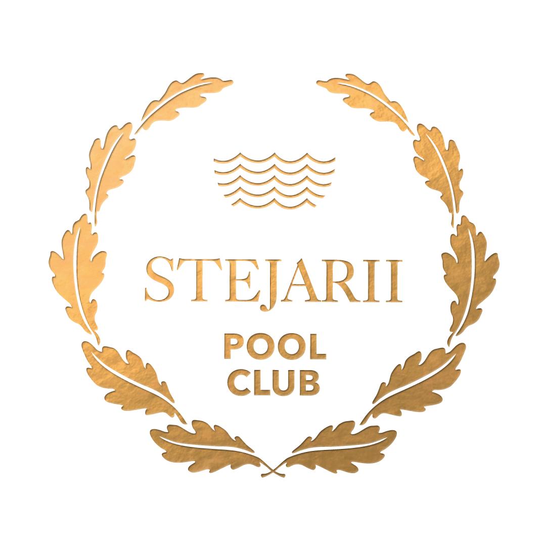 Stejarii PoolClub