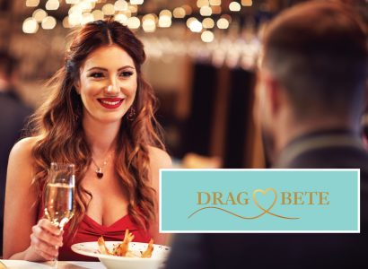 This Dragobete, celebrate the love at Stejarii Pool Club!