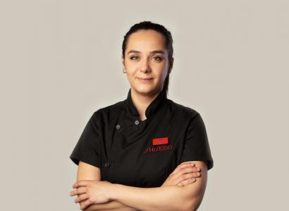 GABRIELA MÎRLOGEANU